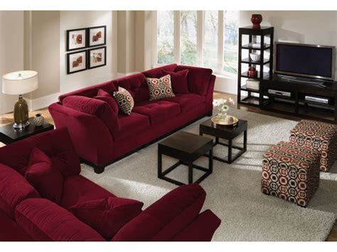 solace poppy sofa value city furniture for the home