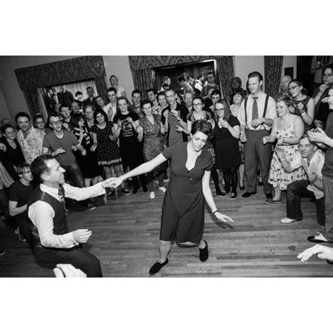 swing dance manchester swing balls across the uk with swing patrol dancing times