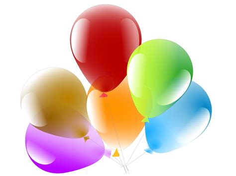 images free free balloon images cliparts co