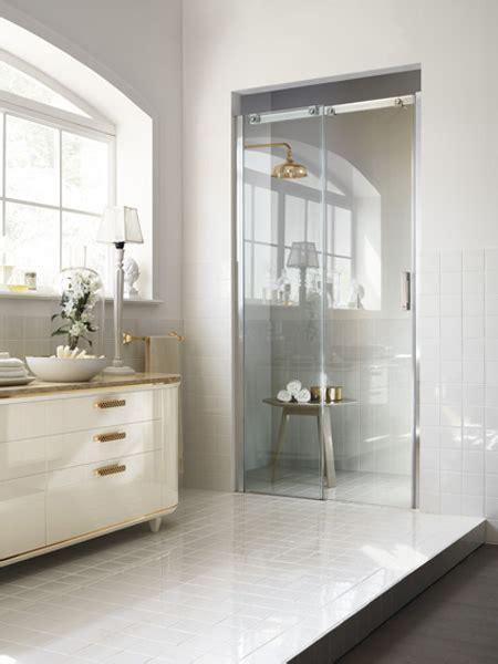 arredo bagno scavolini arredo bagno scavolini linea magnifica designbuzz it