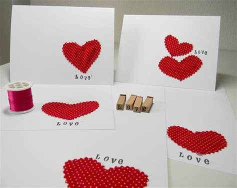 valentines day cards ideas 25 beautiful valentine s day card ideas 2014