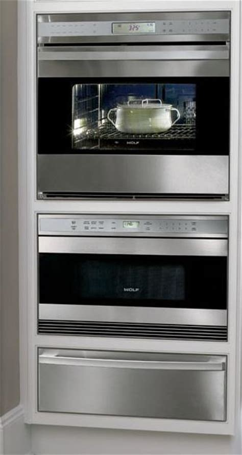wolf warming drawer price appliances wolf microwave drawers with warming feature