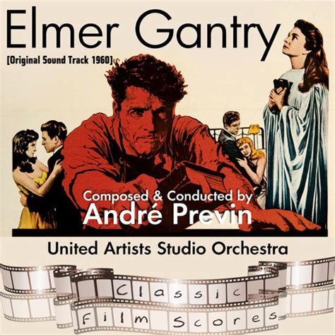 elmer and the tune elmer and lulu mp3 song download elmer gantry songs on gaana com