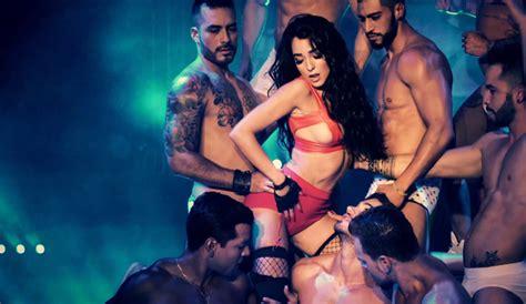Meme And Rico Sex Tape - mane de acapulco shore se lanza como cantante chilango