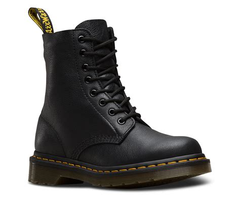 pascal virginia womens boots dr martens official