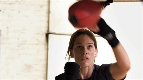 million dollar baby images maggie hd wallpaper and