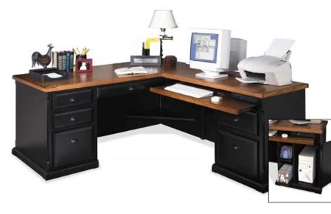 l shaped office desk page 10 shopping office depot