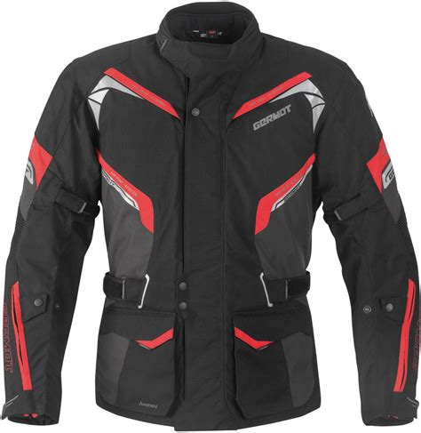 motorbike clothing sale germot motorcycle clothing jackets discount germot