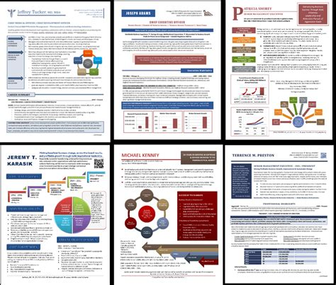 the infographic resume instantly modernize your resume with infographic elements distinctive