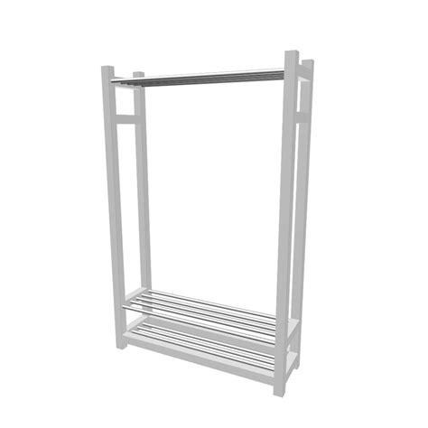 ikea rack tjusig clothes shoe rack design and decorate your room in 3d