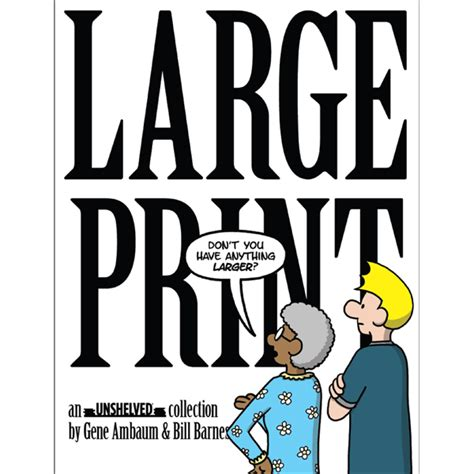 and large print books pin large printable picture books on
