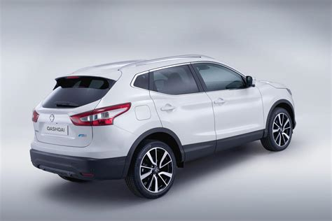 nissan qashqai 2014 price 2014 nissan qashqai release date price and specs