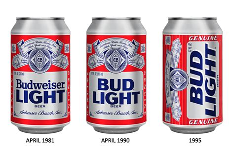 budweiser and bud light bud light has a design cmo strategy ad age