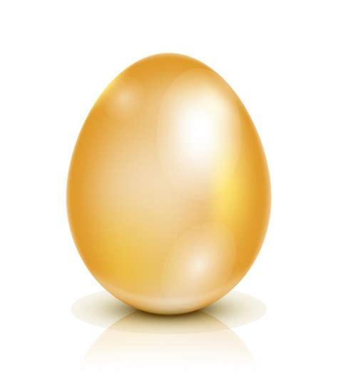 clipart pasqua gratis golden illustrazione uovo di pasqua scaricare vettori gratis