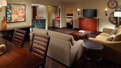 2 bedroom suites in austin tx two bedroom suites in austin tx rooms