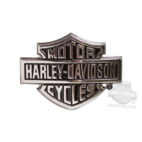 Harley Davidson Shield by Hdmbu10615 Harley Davidson 174 Mens Chrome Bar Shield