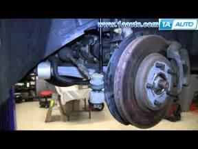 Steering Wheel Shakes Pontiac G6 Gm Recalls 2006 2007 Chevrolet Malibu Malibu Maxx And