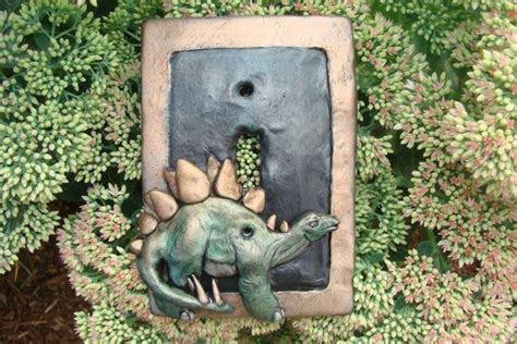 dinosaur light switch cover 1000 images about switch plate covers on pinterest