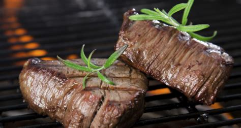 t bone steak carbohydrates 11 foods low in carbohydrates daily remedies