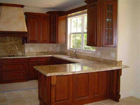 order custom kitchen cabinets online the 25 best kitchen cabinets online ideas on pinterest cabinets online buy kitchen and stain