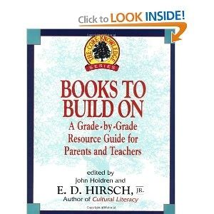 reference books for kindergarten 37 best images about classical homeschooling curriculum