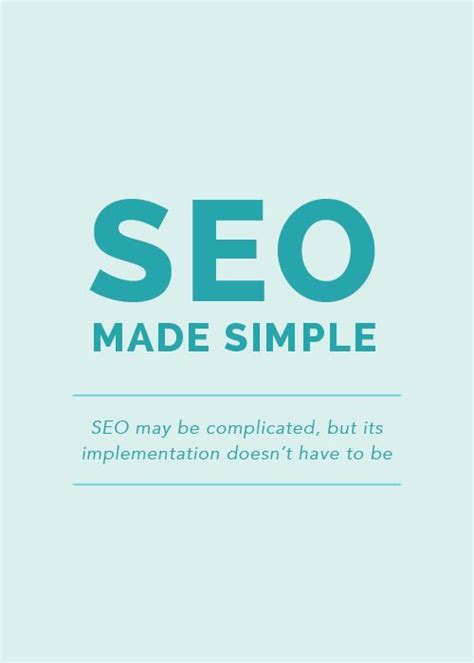 blogging made easy blogging tips for beginners seo made simple
