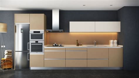 fabrica de cocinas baratas en madrid muebles de cocina