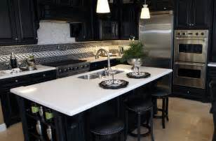 Kitchen Quartz Countertops Quartz Kitchen Countertops Pros And Cons Designing Idea