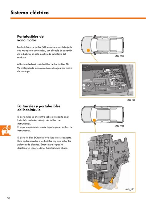 service repair manual free download 2012 volkswagen touareg head up display service manual 2012 volkswagen touareg repair manual download 2012 volkswagen touareg repair