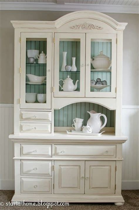 should i paint the inside of my kitchen cabinets les 15 meilleures images 224 propos de furniture sur