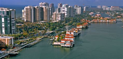 naples united states naples florida town in florida sightseeing and landmarks thousand wonders