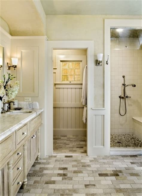 country bathroom pictures country bathroomapplepins com