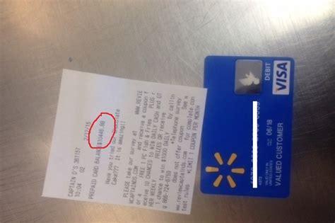 Visa Gift Card Registration Website - walmart register gift card photo 1 gift cards