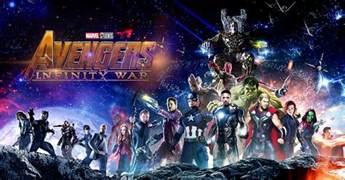 Infinity War Aqu 237 Est 225 Todo Lo Que Debes Saber De Infinity War
