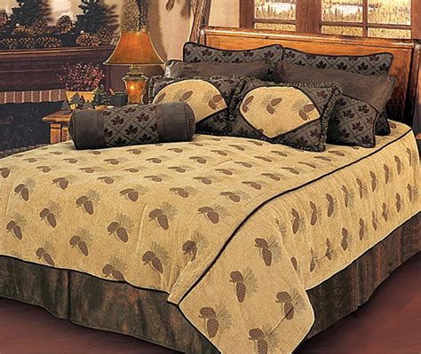 Chenille Bedding Sets Object Moved