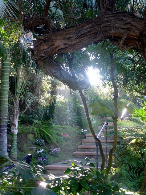 Encinitas Meditation Garden by Pin By Carla Holtzman On Cool Spots