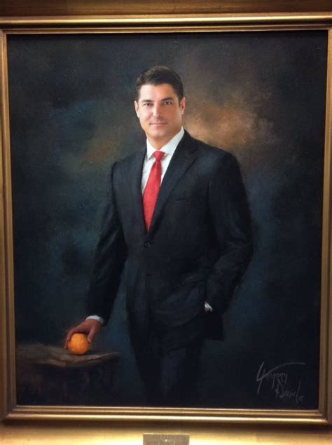 florida speaker of the house house speaker steve crisafulli says goodbye to an incredible institution orlando