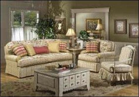 Hill Furniture by Where Can I Buy Hickory Hill Furniture