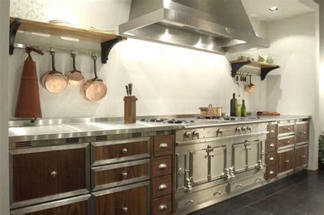 best kitchen products best kitchen appliances luxury kitchens designer custom