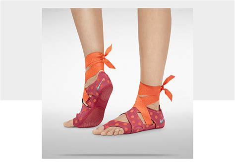 nike ballet shoes shoesday tuesday nike studio wrap the collabor eight