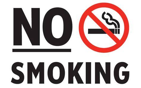 no smoking sign in bangla free download no smoking symbol smoking sign template