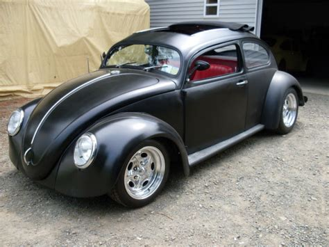 old volkswagen beetle modified volkswagen beetle classic custom