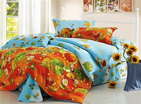 zombie comforter set pin by jessica white on for kids pinterest