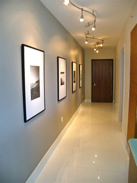 hall paint colors ideas foyer