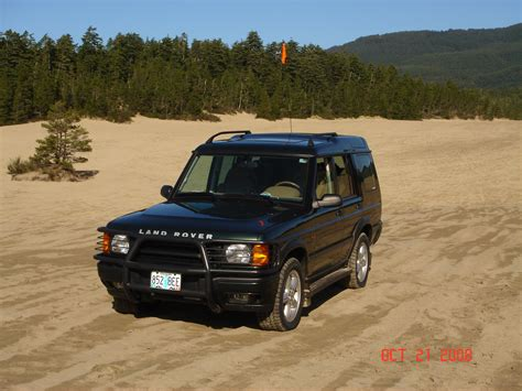 land rover discovery classic photos 6 on better parts ltd