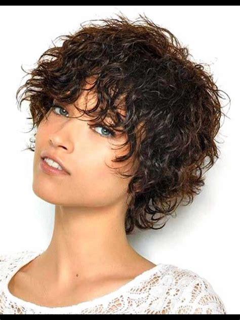 cute styles for full head weaves jamaican short weave hairstyles hairstyles