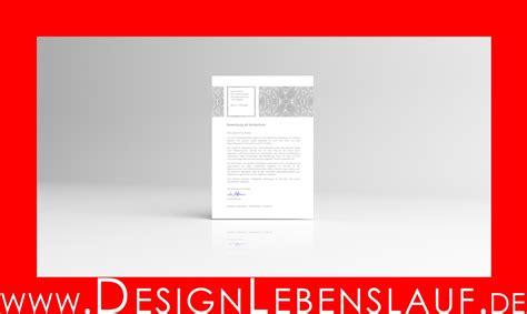 Anschreiben Adrebanderung Firma Deckblatt Bewerbung Muster Mit Anschreiben Und Lebenslauf