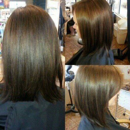 how to dance jive with long hair 1000 ideas about stacked bob long on pinterest wavy bob