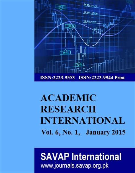 what should be included in introduction of research paper the introduction of your research paper should include