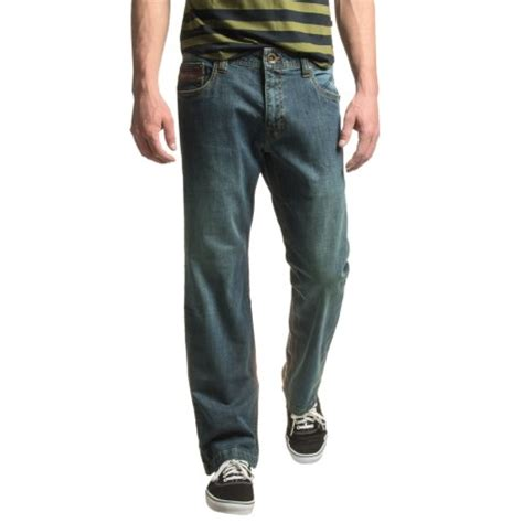 comfortable jeans for men most comfortable jeans i have ever owned review of prana